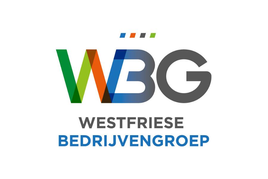 Westfriese Bedrijvengroep
